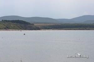 ahtopol-beach-23