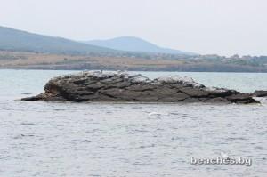 ahtopol-beach-24