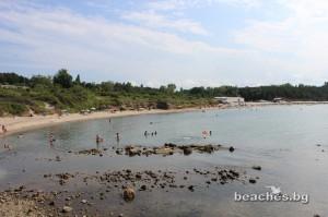 ahtopol-beach-25