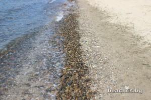 ahtopol-beach-26