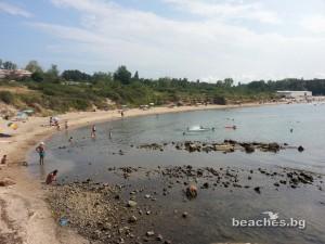ahtopol-beach-27