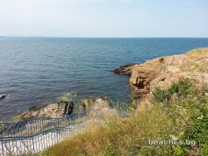 ahtopol-beach-4