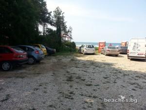 ahtopol-beach-5