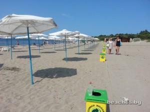 ahtopol-beach-7