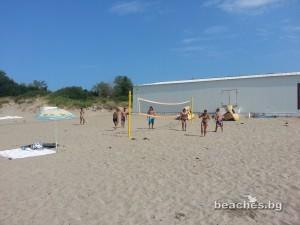 ahtopol-beach-8