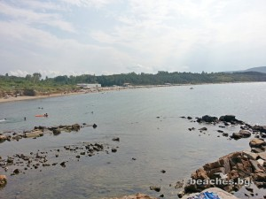 ahtopol-beach-9