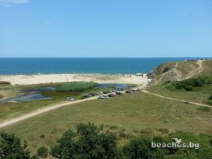 sinemorets-beach-1