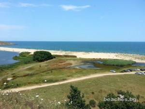 sinemorets-beach-2
