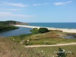 sinemorets-beach-3