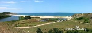 sinemorets-beach-4