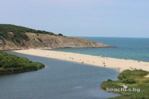sinemorets-beach-5
