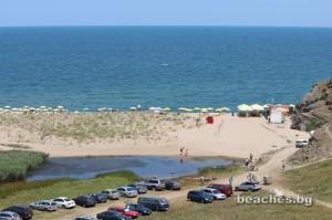 sinemorets-beach-6