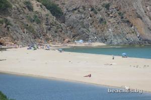 sinemorets-beach-7