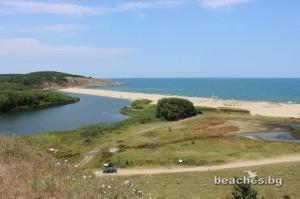 sinemorets-beach-8