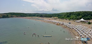 sinemorets-beach-butamia-2