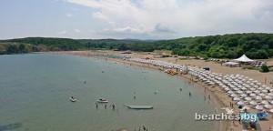 sinemorets-beach-butamia-2
