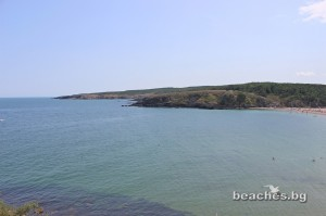 sinemorets-beach-butamia-3