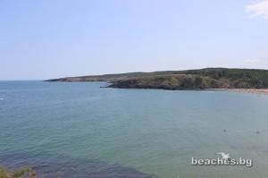 sinemorets-beach-butamia-3