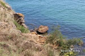 sinemorets-beach-butamia-4