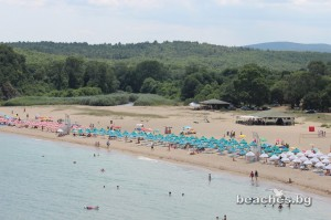 sinemorets-beach-butamia-5