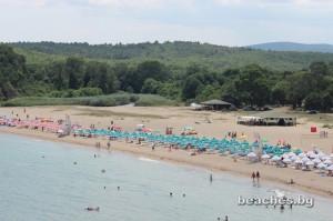 sinemorets-beach-butamia-5