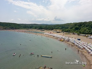 sinemorets-beach-butamia-6