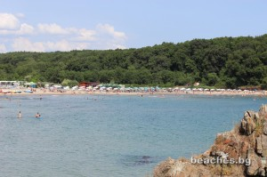 silistar-beach-18