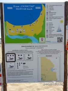 silistar-beach-4