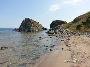 silistar-beach-5