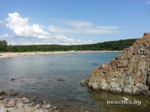 silistar-beach-8