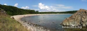 silistar-beach-9